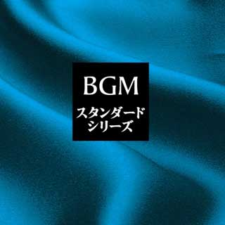 Image bgm sample 02