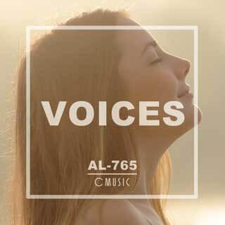 AL765.jpg